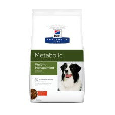 Canine Metabolic Advanced weight Solution