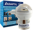 Adaptil verdamper + flacon 48ml