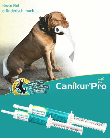 Canikur ®Pro