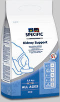 SPECIFIC® CKD Heart and Kidney Support
