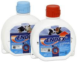 Endex 8,75% (Recept vereist) | 2200 ml