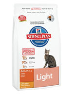 Adult Feline Light kip | 10 kg
