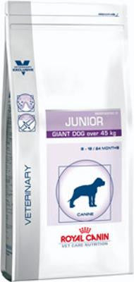Royal Canin Junior Giant dog | 14 kg