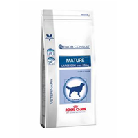 Royal Canin Mature Large Dog   14 kg