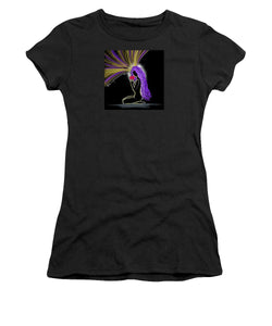 Miracles - Women's T-Shirt