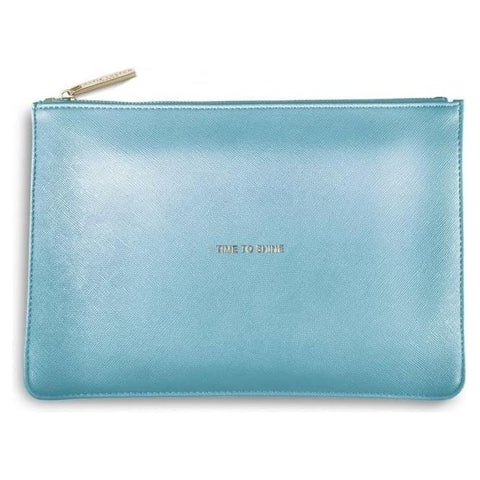 Katie Loxton Time to Shine The Perfect Pouch