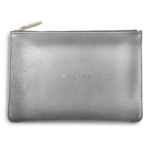 Katie Loxton Magical Moments The Perfect Pouch