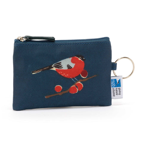 RSPB Hedgerow  Coin Purse