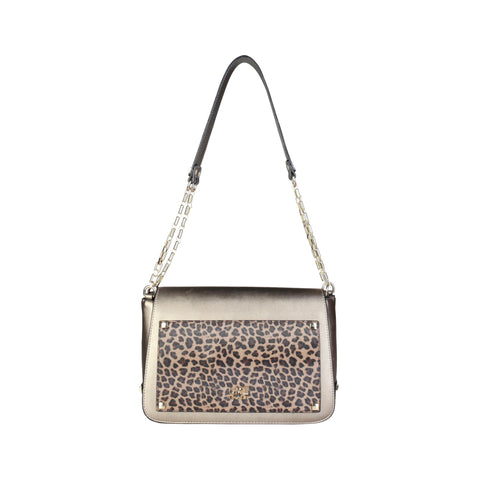 Cavalli Class - C43PWCDS0032 - Violetmai Jewellery and Gifts