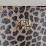 Cavalli Class - C43PWCDS0092 - Violetmai Jewellery and Gifts