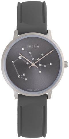 Pilgrim Sagittarius Black Watch