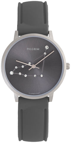 Pilgrim Capricorn Black Watch