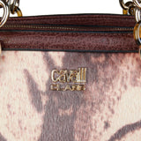 Cavalli Class - C43PWCDE0042 - Violetmai Jewellery and Gifts