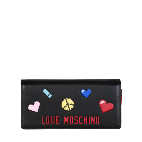 Love Moschino - JC5522PP15LH