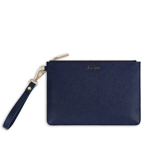 Katie Loxton Secret Message, Free Spirit
