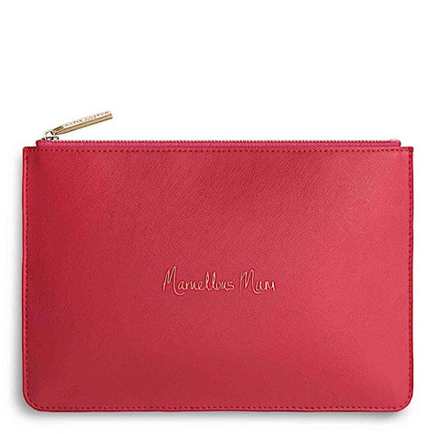 Katie Loxton Marvellous MumThe Perfect Pouch