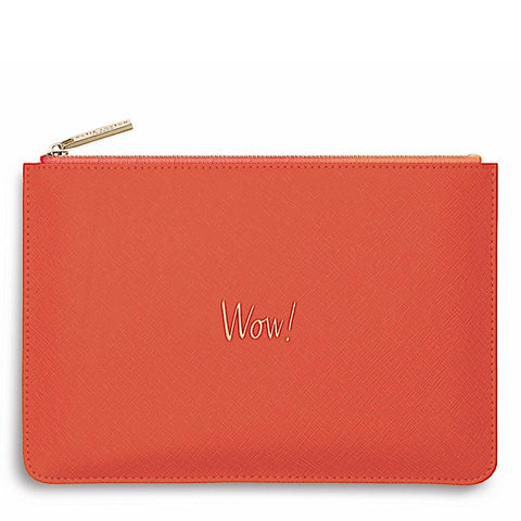 Katie Loxton WOW The Perfect Pouch