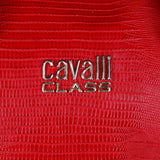 Cavalli Class - C41PWCBH0032 - Violetmai Jewellery and Gifts