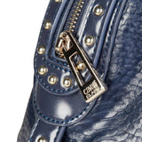 Cavalli Class - C41PWCBV0052 - Violetmai Jewellery and Gifts