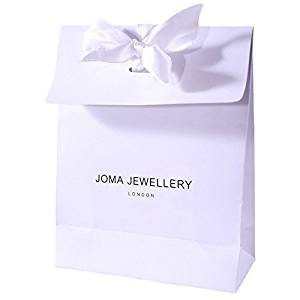 JOMA A Little 18th Birthday - Violetmai Jewellery and Gifts