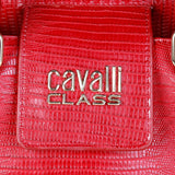 Cavalli Class - C41PWCBH0042 - Violetmai Jewellery and Gifts