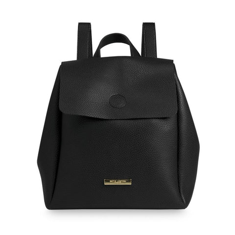 Katie Loxton Bea Backpack
