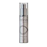 Forever Firming Serum - Violetmai Jewellery and Gifts