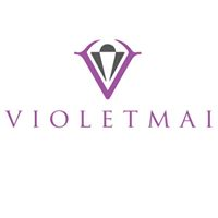Violetmai Jewellery and Gifts