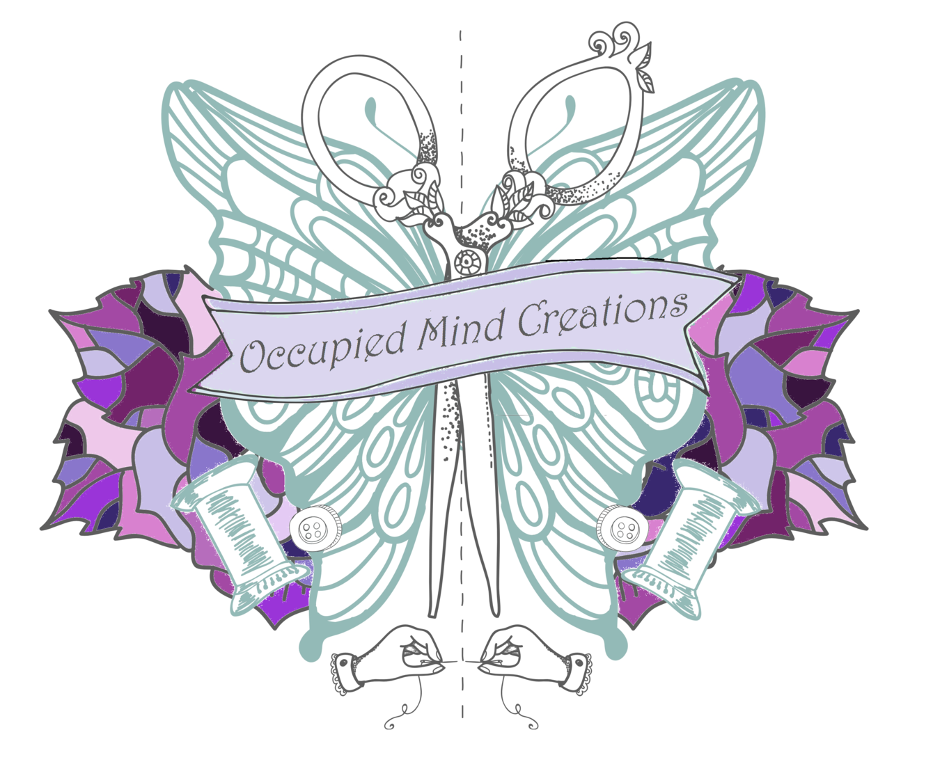Occupied Mind Creations