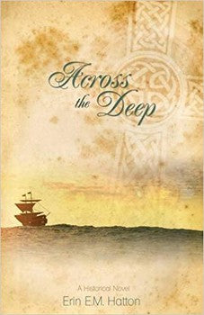 Across the Deep