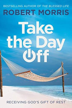 Take the Day Off (Hardcover)