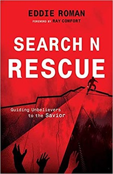Search N Rescue
