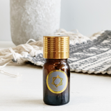 Anointing Oil - Bridal Garden