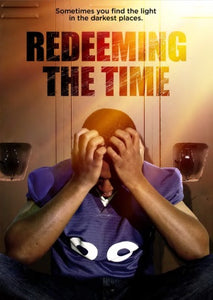 Redeeming The Time DVD