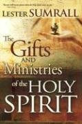 Gift & Ministries of Holy Spirit