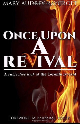Once Upon a Revival