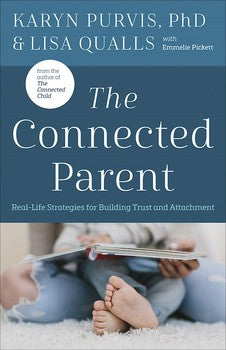 The Connected Parent