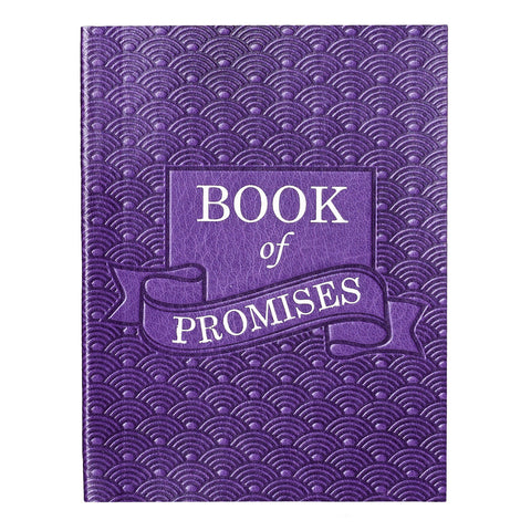 Book Of Promises
