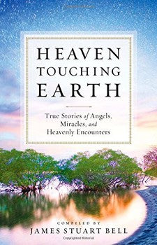 Heaven Touching Earth