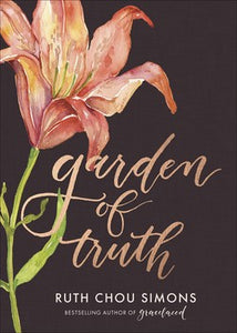 Garden of Truth