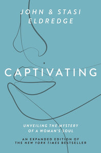 Captivating (Expanded)