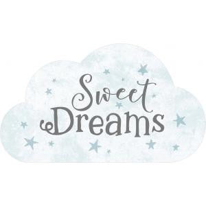 Shape Art - Sweet Dreams