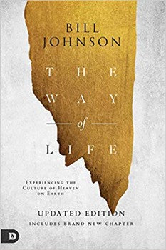 The Way of Life (Updated Ed.)