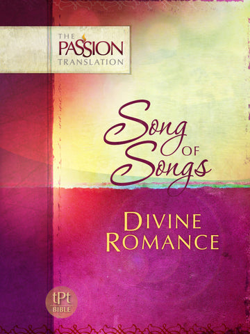 Song of Songs: Divine Romance
