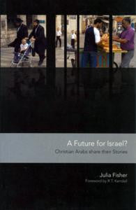 Future For Israel