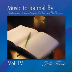 Music to Journal By Vol. 4 CD