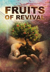 Fruits of Revival