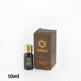 Anointing Oil - Holy Anointing Oil