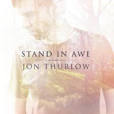 Stand in Awe CD