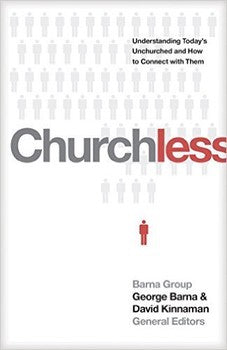 Churchless